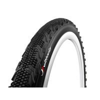 Cubierta Vittoria/Geax Easy Rider / 26x1.95