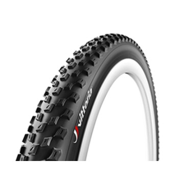 https://biciprecio.com/9799-thickbox/cubierta-vittoria-geax-barzo-tubeless-ready-tnt-29x210.jpg