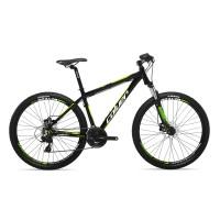 """Bicicleta de Montaña COLUER Ascent 274 27.5"""" 2016"""