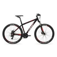 """Bicicleta de Montaña COLUER Ascent 275 27.5"""" 2016"""