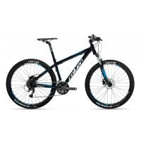 """Bicicleta de Montaña COLUER Ascent 276 27.5"""" 2016"""